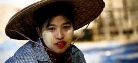 Du lịch Myanmar : Những bước tiến vượt bậc