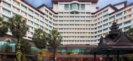 Những khách sạn tiêu biểu ở Yangon Myanmar