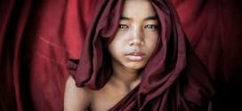"""Myanmar """"đắm chìm"""" trong những điều kiêng kị"""