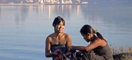 Bạn đã biết về những điều kiêng kị ở Myanmar chưa?