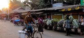Khám phá Mandalay theo cách riêng của bạn