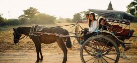 Lựa chọn phương tiện nào để đi du lịch Myanmar